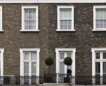 sash-window-insulation
