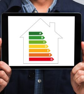 Improve your EPC rating