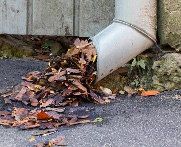 are-your-drains-and-gutters-ready-for-winter
