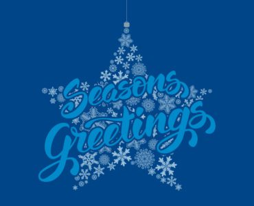 seasons-greetings-and-a-happy-and-prosperous-new-year