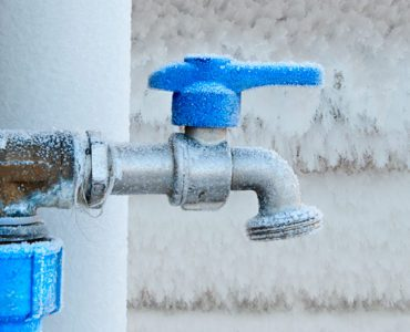 get-your-plumbing-heating-system-checked-before-the-colder-weather