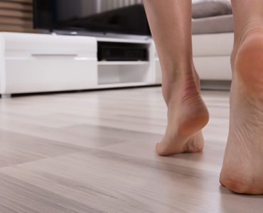 nows-the-time-to-have-your-underfloor-heating-checked