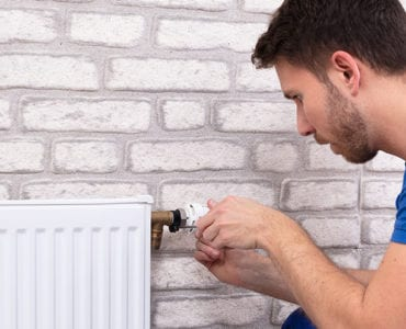 are-your-radiators-working-as-well-as-they-can