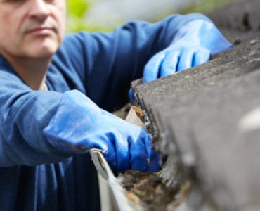 are-your-drains-and-gutters-ready-for-autumn