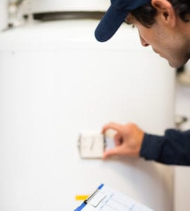 Is it time to replace your boiler?