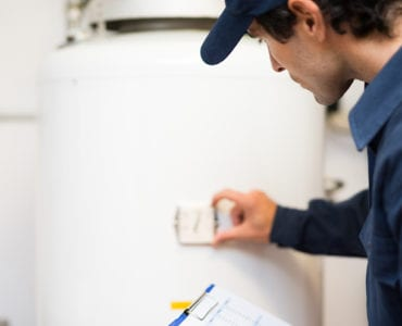 is-it-time-to-replace-your-boiler