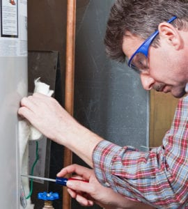 Prevent a Boiler Breakdown