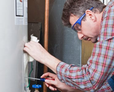 prevent-a-boiler-breakdown