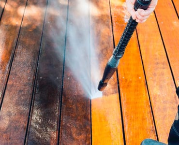 lockdowns-easing-get-your-decking-ready